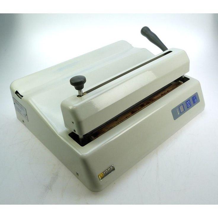 Sirona SiroSeal Folienschweißgerät Sterilisation 1526   eBay
