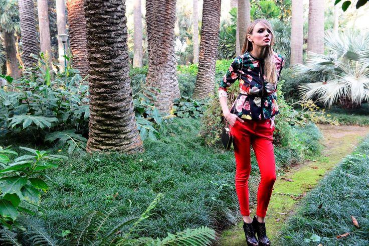 non esiste età per la felicità, è il benessere dell'anima ....  https://www.facebook.com/swagstoreitaly  https://www.instagram.com/swagstoreitaly #swagstoretimodellalavita #originalswagstore #swagstore #sarahchole #everis #abbigliamento #clothing #donna #borse #bags #swag #italy #italia #love #fashion #selfie #business #news #follow #images #sales #collection #fashionaddict #fashiondaily #colorful #style #vogue…