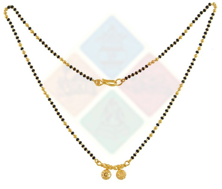 #Mangalsutra : While mangal means auspicious, sutra can be deciphered as a thread. Read more at-  http://marwadishaadi.blogspot.in/2013/10/mangalsutra.html