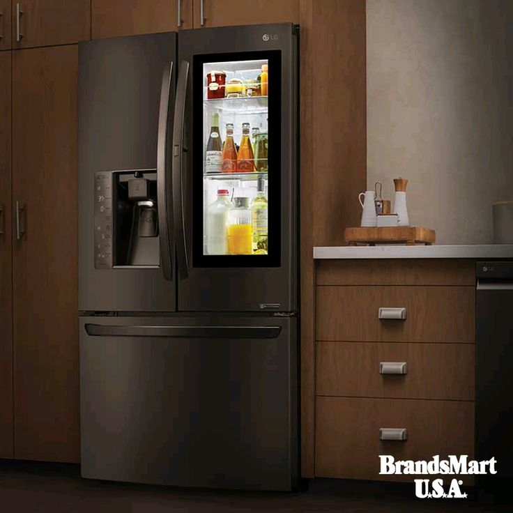 attractive Cheapest Kitchen Appliance Packages #8: Home Makeover Savings Renovate your home for less with BrandsMart USA Save  up to $350 off