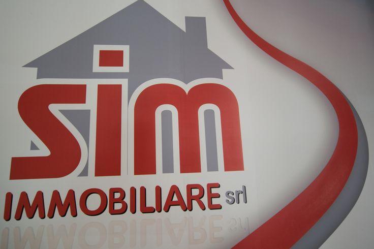#simimmobiliare