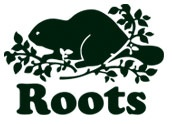 Bags, Shoes, and Most Clothing - Roots Canada