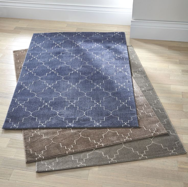 Amazing Find This Pin And More On Area Rugs By Country Door.