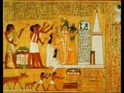 Egyptian Painting: Cats, Ancient Egypt, Funny Stuff, So True, Humor, Funnies, Internet, Ancientegypt