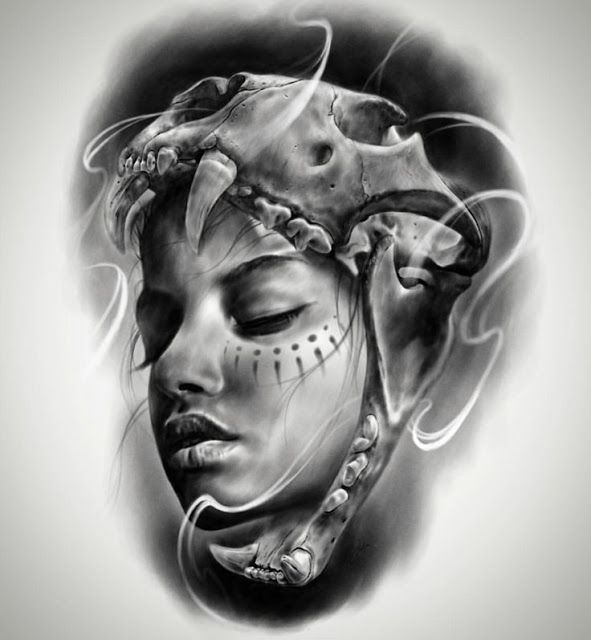 Tattoo Ink Studio Tattoo Design Realism Original Design By Tattoo In Tattoo Designs Ink Tattoo Black And Grey Tattoos
