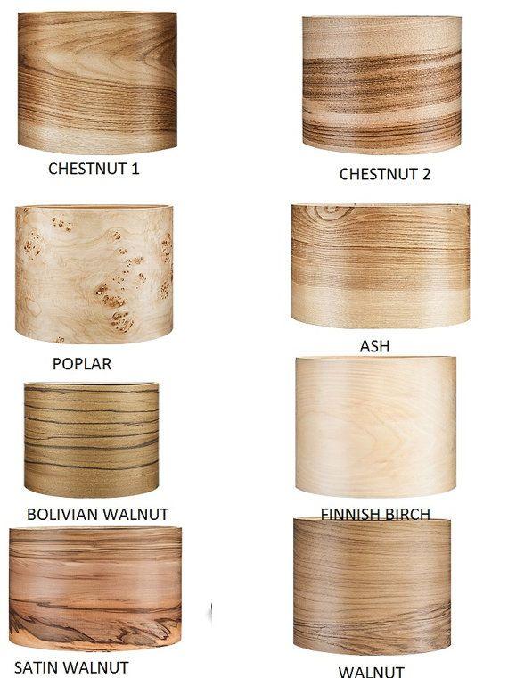 Best 25+ Wood lamps ideas on Pinterest | Desk lamp, Lamp ...