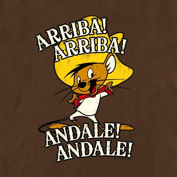 78 best images about comic speedy gonzales on pinterest cartoon vector vector and friend cards. Black Bedroom Furniture Sets. Home Design Ideas