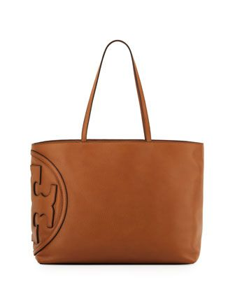 All+T+East-West+Tote+Bag,+Bark+by+Tory+Burch+at+Neiman+Marcus.