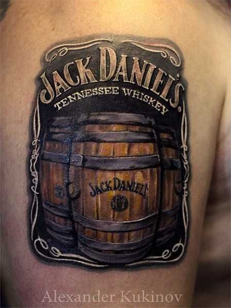 die besten 25 jack daniels tattoo ideen auf pinterest jack daniels zitate jack daniels. Black Bedroom Furniture Sets. Home Design Ideas