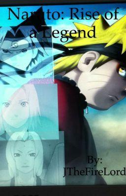 Naruto gets banished after he returns Sasuke to Konoha. His friends b… #fanfiction #Fanfiction #amreading #books #wattpad