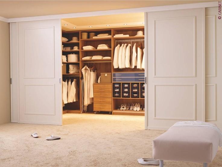 9 best images about schrank on pinterest closet. Black Bedroom Furniture Sets. Home Design Ideas