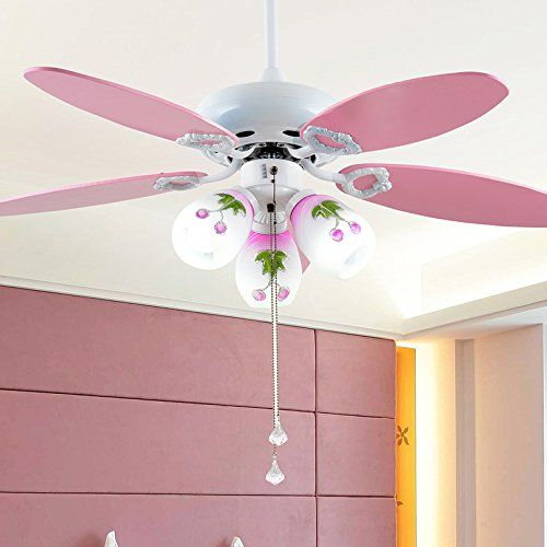 Best 25+ Pink ceiling fan ideas on Pinterest | Ceiling fan ...
