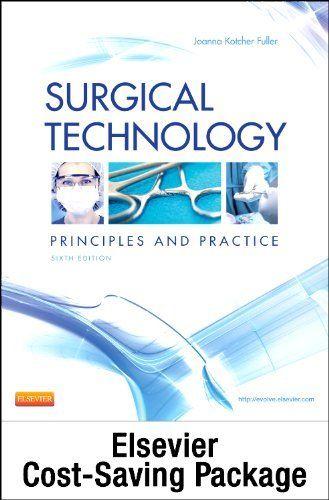 70 best Surgical technology! images on Pinterest Nursing schools - surgical tech job description