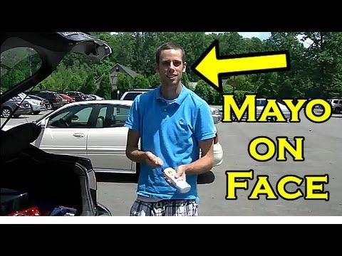 funnyd00ds  Funny Videos and Funny Pranks