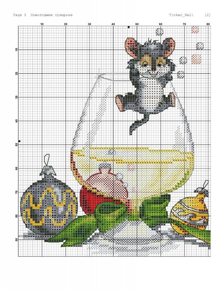 markisa81.gallery.ru watch?ph=Oeh-gRm3R&subpanel=zoom&zoom=8