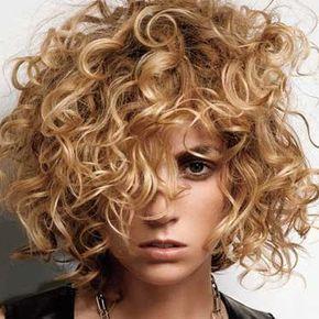 exemple de coiffure pour visage triangulaire haut - Blog de x-Total-Relooking-x