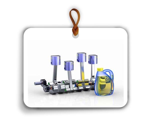 El aceite del automóvil, es fundamental para  su  funcionamiento , hablamos  del   aceite   del  motor, caja de cambio, dirección asistida.....  # aceite #  aceite coche # cambio aceite # lubricacion #automóvil#