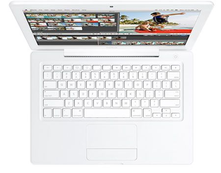 Apple MacBook MC240LL/A 13.3-Inch Laptop - http://www.best-laptop-deals.net/notebooks/apple-macbook-mc240lla-13-3-inch-laptop