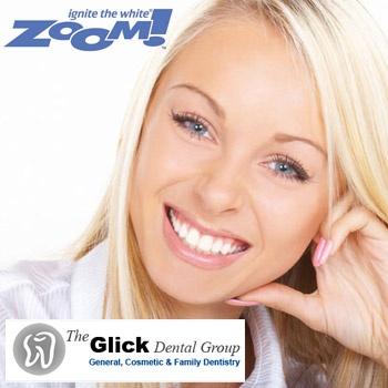 Bennett Dental Group 28