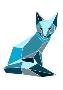 Origami | miisubykari