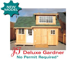 Captivating Aurora Quality Buildings, Located In Western Washington Builds Custom  Storage Sheds, Recreational Cabins, Backyard Barns And Offers Other Quality  ...