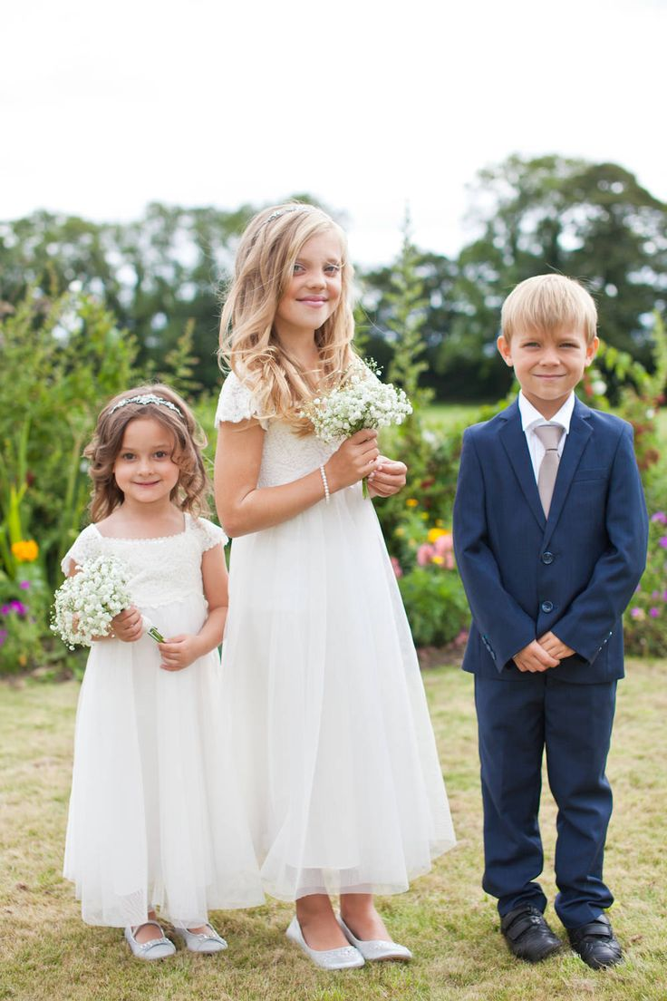 Best 25 childrens bridesmaid dresses ideas only on pinterest bride in lace pronovias gown jimmy choo shoes for an elegant classic wedding in york with lilac coast bridesmaids dresses gypsophila posies ombrellifo Images