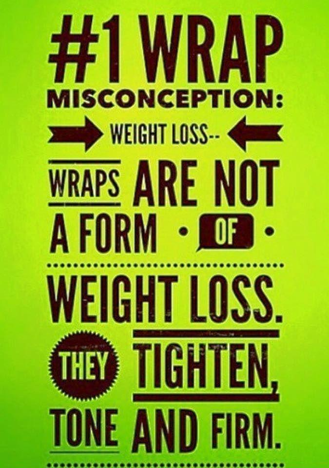 Weight loss natural pill