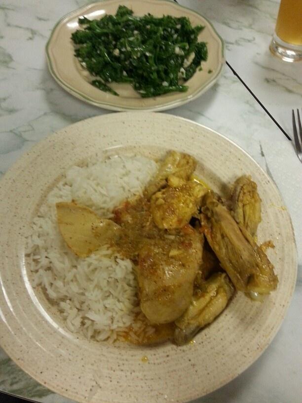 Pin by iza acosta on comida mexicana pinterest - Comidas con arroz blanco ...