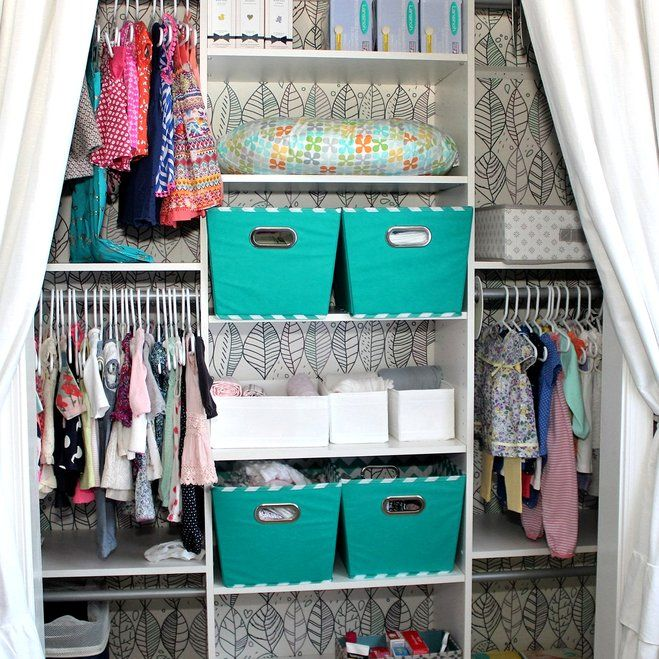 17 Best Images About Baby Girl Nursery On Pinterest