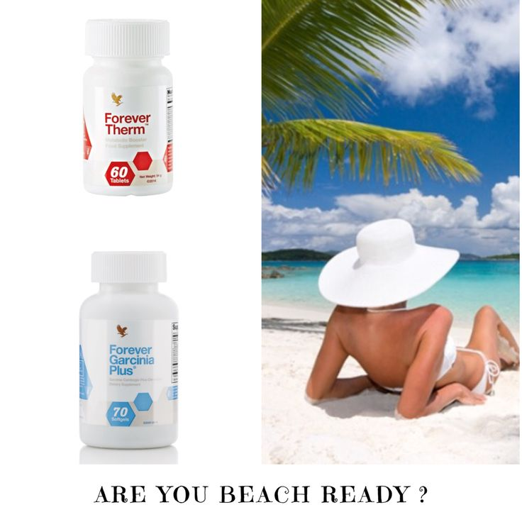 Are you on a diet, healthy eating or cutting down what you eat ? Do you struggle at certain parts of the day ? After completing the C9 I carried on taking Garcinia and Therm, I have kept the weight off and lost more  For more information on these products please contact me at louisejackson@flp.com or shop at louisejackson.flp.com #queenbee #startingyourbusiness #alternativehealth #aloevera #weightmanagement #healthyeating