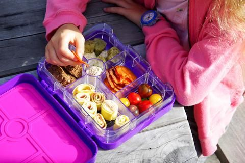 girls bento lunch box inspiration 3