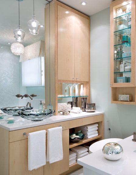 180 Best Houzz Images On Pinterest  Home Ideas Bathroom And Fascinating Houzz Small Bathrooms Design Ideas