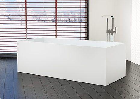 baignoire ilot cedeo baignoire lot ovale cm acrylique. Black Bedroom Furniture Sets. Home Design Ideas