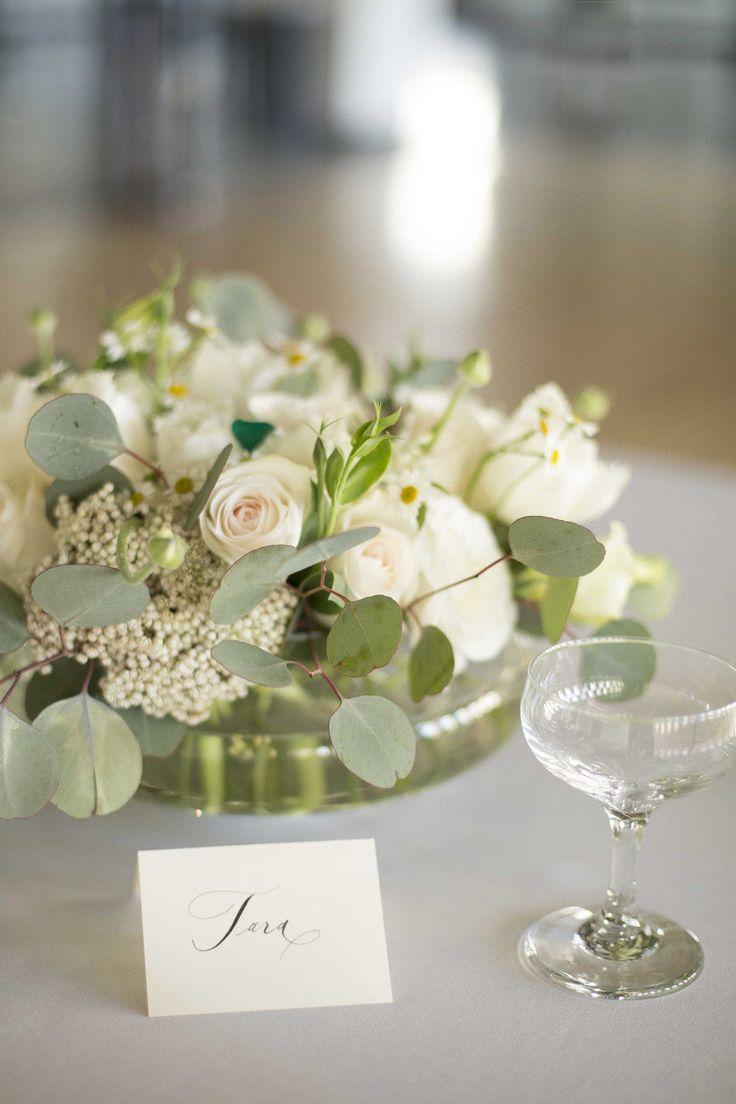 best lake tahoe wedding images on pinterest good ideas