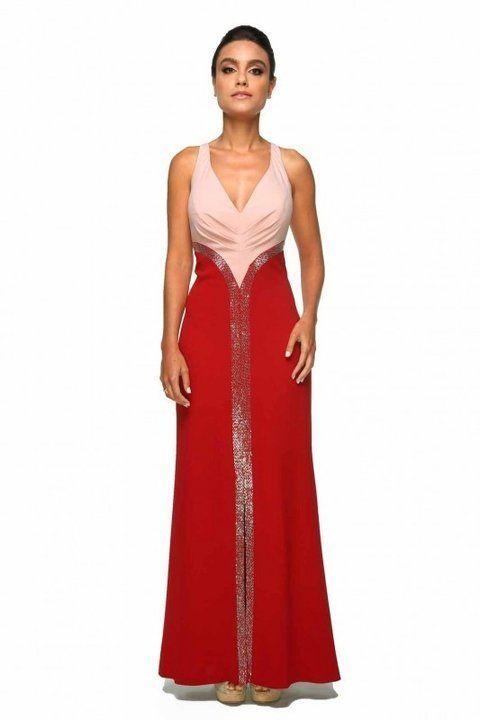 bb0eb0629 Vestido Stella - For Yetts
