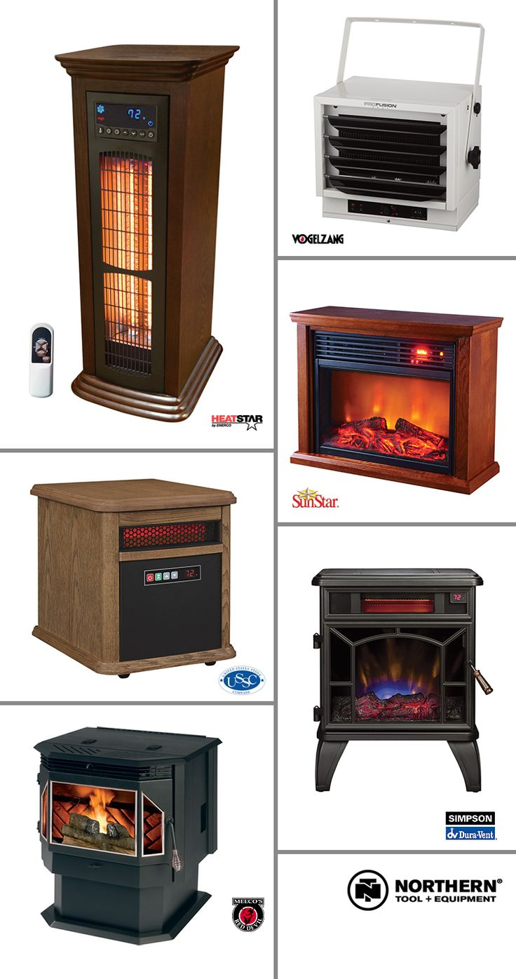 285 best heaters woodstoves more images on pinterest wood