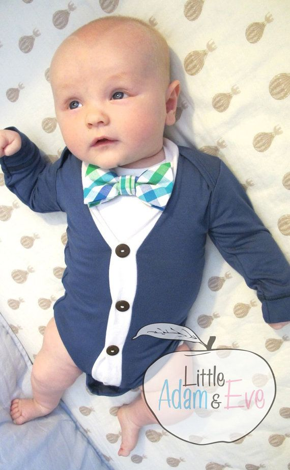 Hey, I found this really awesome Etsy listing at https://www.etsy.com/listing/194086373/baby-boy-cardigan-and-bow-tie-cardigan