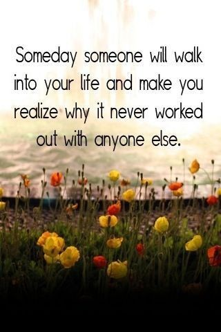 note to self:: Inspiration, Someday, Quotes, Truth, My Life, So True, Thought, Walk