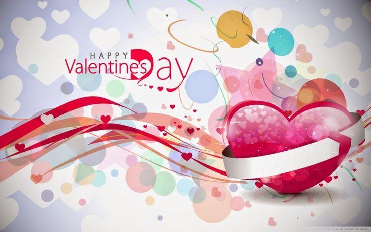 Happy Valentines Day Poems 2016  Best Romantic Valentines Day Poems