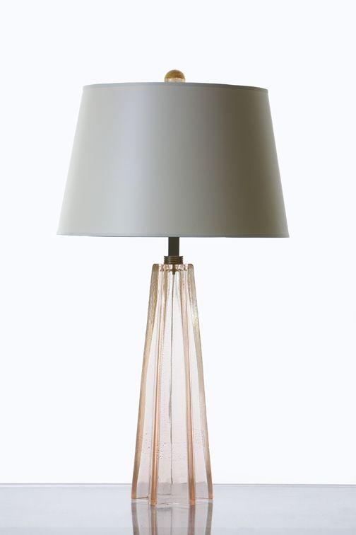 11 best Otium Lighting by Thomas Fuchs images on Pinterest ...