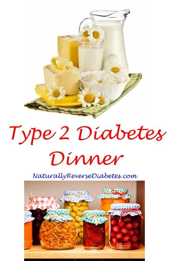 gestational diabetes breakfast cases - diabetes desserts bars.diabetes dinners veggies 7117154626