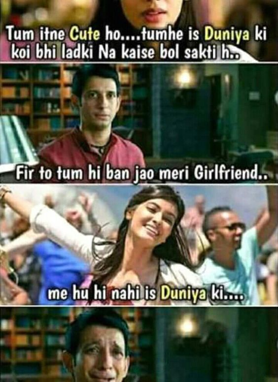 Download 15 Best Funny Bollywood Images Funny And Amazing Bollywood Pictures Download Funny Joke Quote Some Funny Jokes Very Funny Jokes