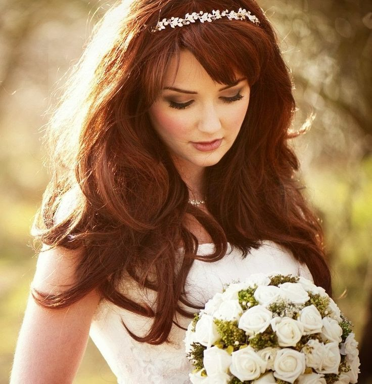 wedding hairstyles with tiara Affordable Wedding Tiaras Wedding Headbs Wedding Veils