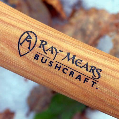 Gransfors Bruks Ray Mears Wilderness Axe