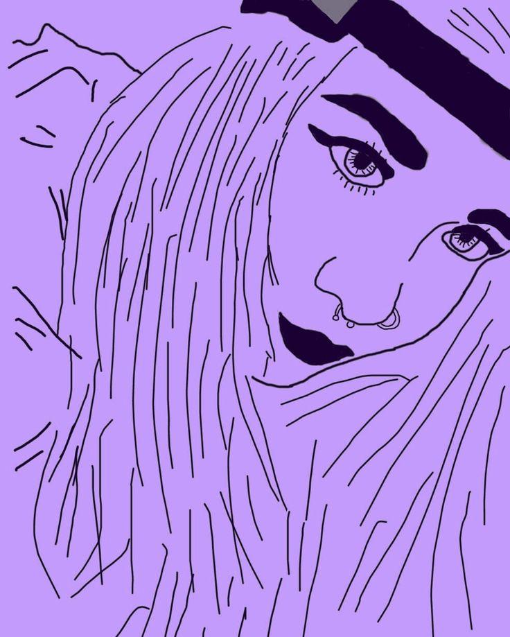Beautiful. #me #girl #chile #tumblr