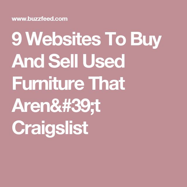 Buy Used Furniture. Houston General Contractor New And Used Office