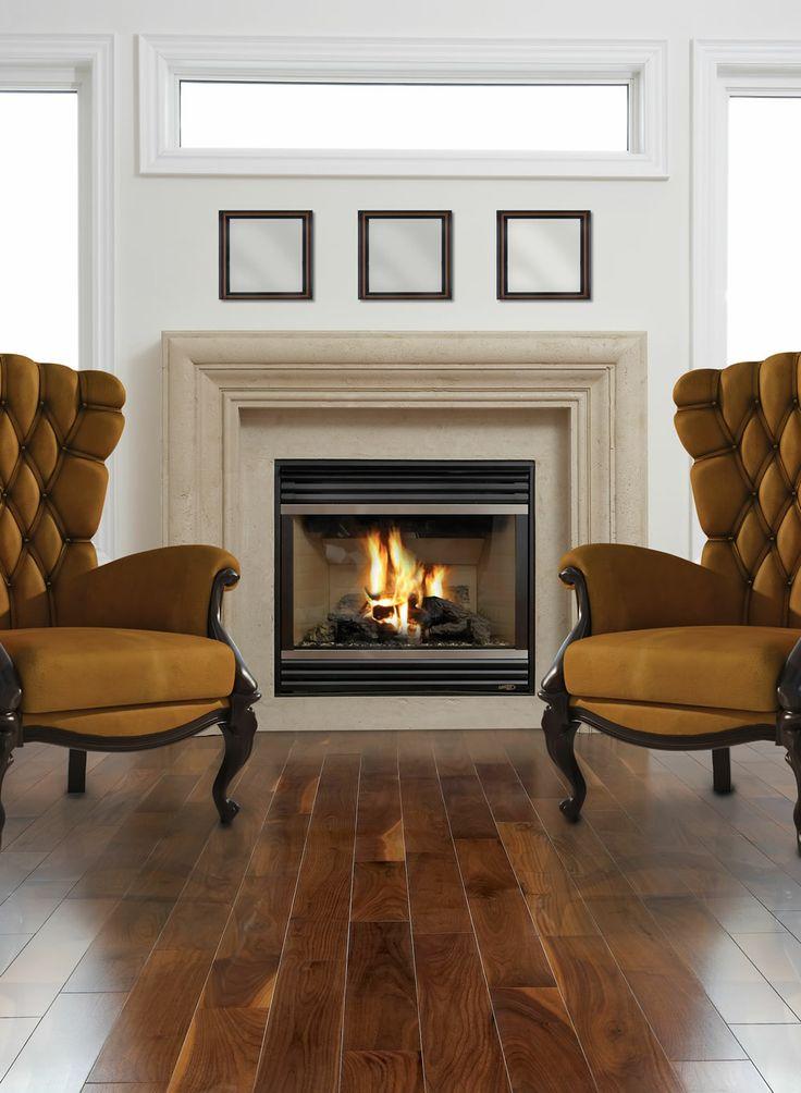13 best black walnut hardwood images on pinterest home for Manufactured hardwood flooring