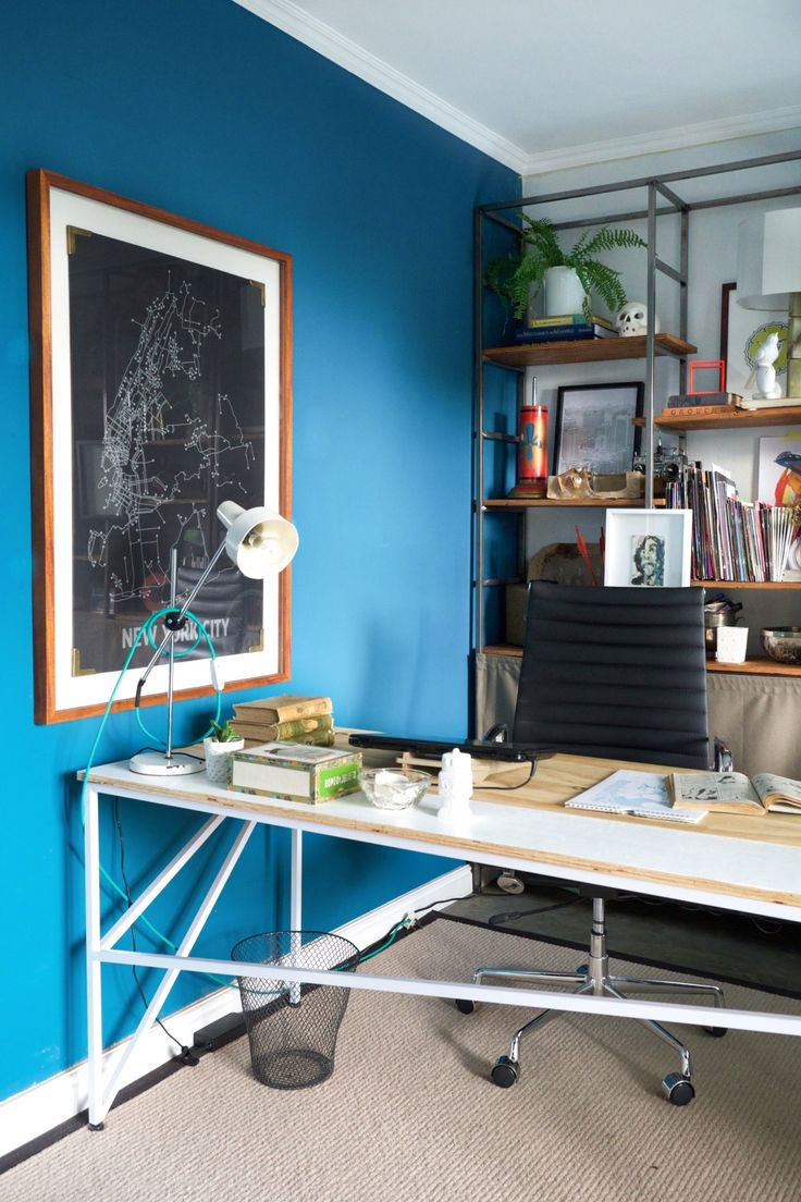 278 best Style Guides Apartment Therapy images on Pinterest