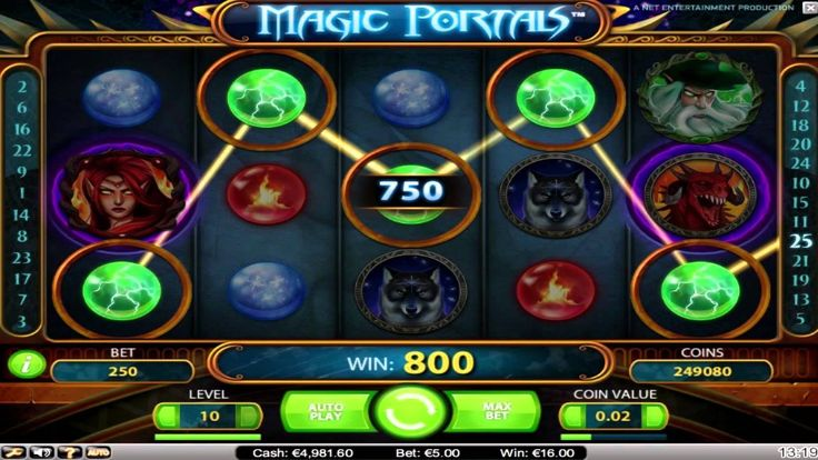 slot machine gratis 5 tambores