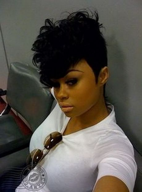 Short hairstyles quick weave                                                                                                                                                                                 More